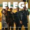 Elegí (feat. Dímelo Flow) - Single album lyrics, reviews, download