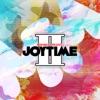 Joytime II album lyrics, reviews, download