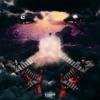 Choppa Down - Single album lyrics, reviews, download