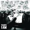 Cold Blood (feat. J. Cole & Canei Finch) song lyrics