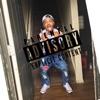 Richstendo (feat. Big Scarr) - Single album lyrics, reviews, download