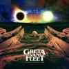 Anthem of the Peaceful Army album lyrics, reviews, download