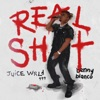 Real Shit - Single album lyrics, reviews, download