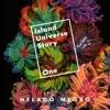 Island Universe Story One album lyrics, reviews, download