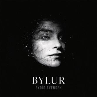 Bylur by Eydís Evensen album reviews, ratings, credits
