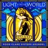Veni Creator Spiritus (Chill Mix) - Single album lyrics, reviews, download