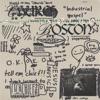 church / boston - Single album lyrics, reviews, download