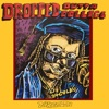 DROPPED OUTTA COLLEGE album lyrics, reviews, download