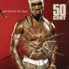Get Rich or Die Tryin' album lyrics, reviews, download