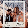 Me Fijé - Single album lyrics, reviews, download