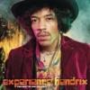 Experience Hendrix: The Best of Jimi Hendrix by Jimi Hendrix album lyrics