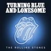 Turning Blue & Lonesome - EP album lyrics, reviews, download