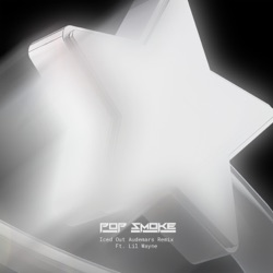 Iced Out Audemars (Remix) [feat. Lil Wayne] - Single album reviews, download