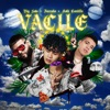 Vacile - Single album lyrics, reviews, download