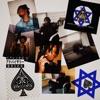 Planet Near Me (feat. Playboi Carti) - Single album lyrics, reviews, download