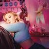 Poster Girl by Zara Larsson album lyrics