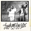Laugh Now Cry Later (feat. Lil Durk) song lyrics
