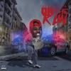 Da Ghetto (feat. NoCap) song lyrics