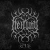 Ofnir by Heilung album lyrics