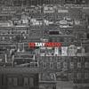 Pa$To - Single album lyrics, reviews, download