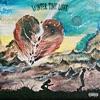 Winter Time Love (feat. The Kid LAROI) - Single album lyrics, reviews, download