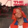 4 THE PEOPLE - EP album lyrics, reviews, download