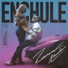 Enchule - Single album lyrics, reviews, download