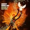 Rescue & Restore by August Burns Red album lyrics