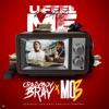 You Feel Me (feat. Mo3) - Single album lyrics, reviews, download