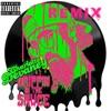 Drippin' in the Sauce (feat. The Feenix) [Charlotte Devaney Remix] - Single album lyrics, reviews, download