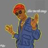 Show You the Money (feat. Wizkid) - Single album lyrics, reviews, download