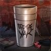 Off the Yak (Clean) - Single album lyrics, reviews, download