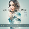 How Can It Be (Deluxe Edition) by Lauren Daigle album lyrics