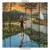Lake VU - Single album lyrics, reviews, download