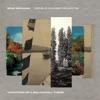 Variations on a Melancholy Theme by Brad Mehldau & Orpheus Chamber Orchestra album lyrics