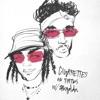 Cigarettes On Patios (Remix) - Single album lyrics, reviews, download