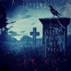 Get Me (feat. Sleepy Hallow & Eli Fross) - Single album lyrics, reviews, download
