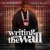 Writing on the Wall album lyrics, reviews, download