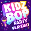 KIDZ BOP Party Playlist! album lyrics, reviews, download