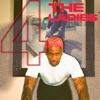 4 THE LADIES - EP album lyrics, reviews, download