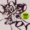 FRANCHISE (REMIX) [feat. Future, Young Thug & M.I.A.] - Single album lyrics, reviews, download