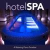 Hotel Spa: A Relaxing Piano Paradise album lyrics, reviews, download