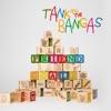 Friend Goals - EP by Tank and the Bangas album lyrics
