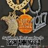 Rich Ahh N***a (feat. Guap Tarentino & Yung Mal) - Single album lyrics, reviews, download