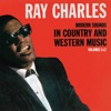 Modern Sounds In Country and Western Music, Vols 1 & 2 by Ray Charles album lyrics