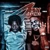 4 My Family (feat. Mo3) - Single album lyrics, reviews, download