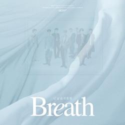 Breath by GOT7 song lyrics, mp3 download