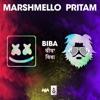 Biba - Single album lyrics, reviews, download