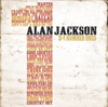 34 Number Ones album lyrics, reviews, download