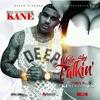 While She Talking (feat. Kevin Gates) - Single album lyrics, reviews, download